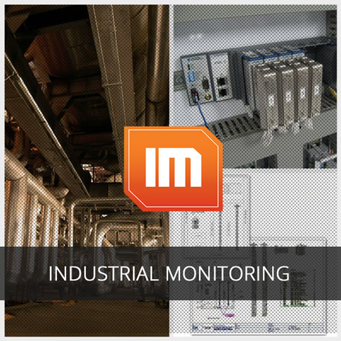 IndustrialMonitoringFeature