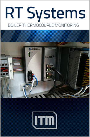 Product-BoxesBOILER_03
