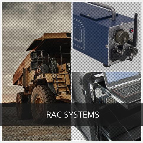 RAC Systems 484x 484