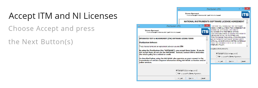4_Accept_Licenses
