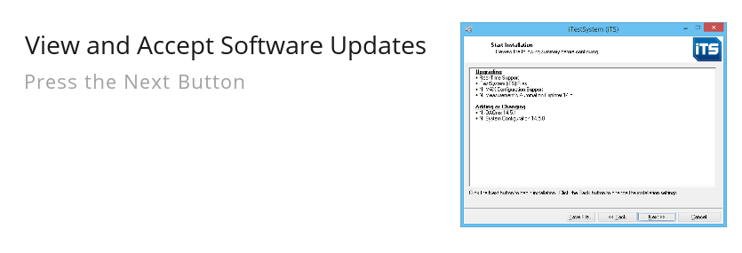 5_View_and_Accept_Software_Updates