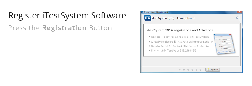 7_Register_ITS_Software