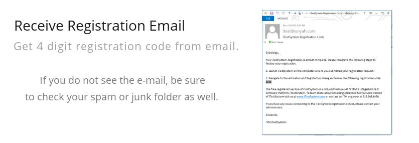 9_Get_Email_Reg_Code