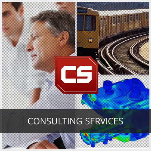 ConsultingServices2