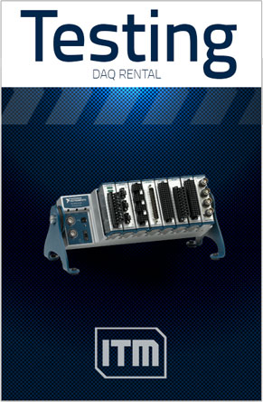 Product-BoxesDAQrental_03