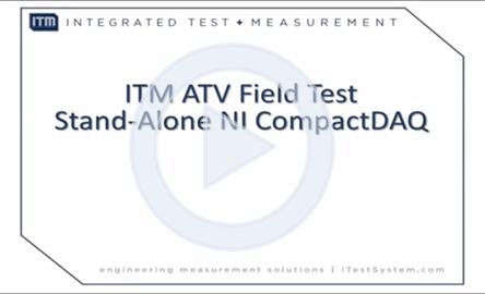 ATV_VideoElement