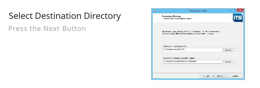 3_Select_Destination_Directory