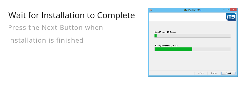 6_Wait_for_Installation_to_Complete
