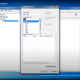 iTestSystem MultiDAQ Data Logging Configuration Video Snapshot