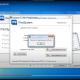 iTestSystem Registration Video