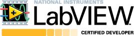 Certified-LabVIEW-Developer_rgb