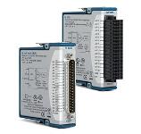 NI-9205 C-Series Module
