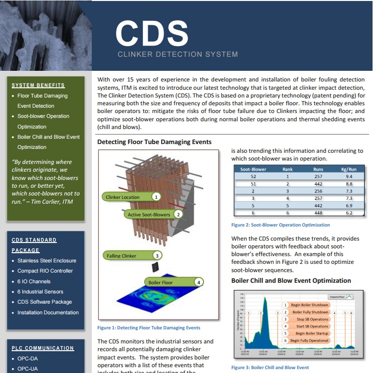 cds-brochure