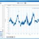 TestView Plus Data Viewer Application