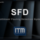 SFD System Overview Video Screen Capture