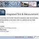 ICRC 2017 CDS Announcement