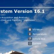 iTestSystem v16.1