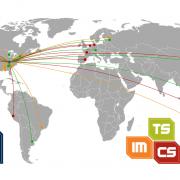 ITM global
