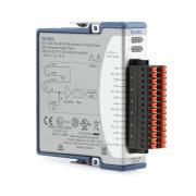 NI-9253 product image