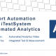 ReportAutomation