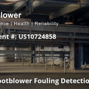 SFD Sootblower and Patent Info