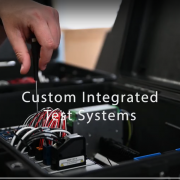Rugged Measurement System Design Video Screen Capture