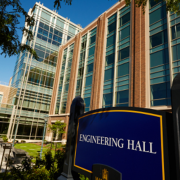Marquette University Engineering