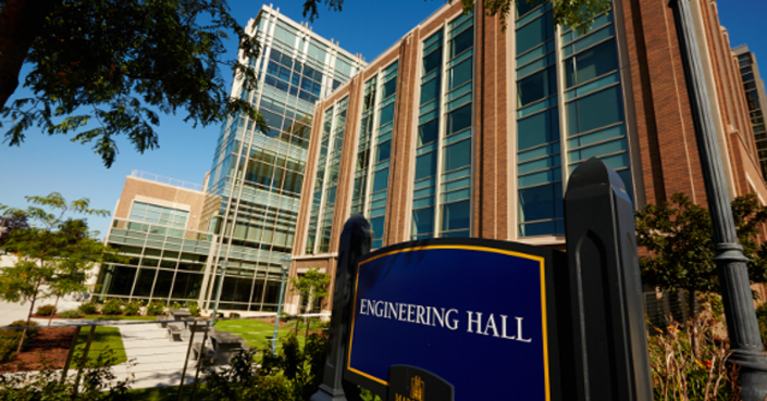 MU Engineering